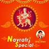 Navratri Special