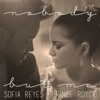 Nobody But Me - Single, Sofía Reyes & Prince Royce