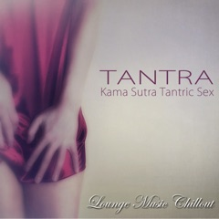 Tantric Sex Sounds (Love Making Music)