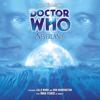Alan Barnes - Doctor Who - Neverland  artwork