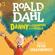 Roald Dahl - Danny the Champion of the World (Unabridged)