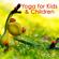 Kids Yoga - Yoga Music for Kids Masters