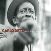 Carlo Ditta - As the World Turns