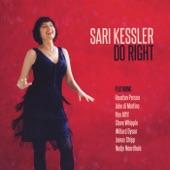 Sari Kessler - Feeling Good