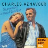 Charles Aznavour - Un million de fois