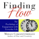 Mihaly Csikszentmihalyi - Finding Flow: The Psychology of Engagement with Everyday Life (Unabridged)