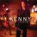 Sax-o-loco - Kenny G