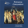 Francesco Petrarca - Il Canzoniere アートワーク