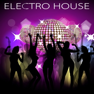 house music dj - Electro House