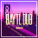 BayTL Dub - Antiserum & Mayhem