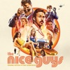 The Nice Guys (Original Motion Picture Soundtrack)