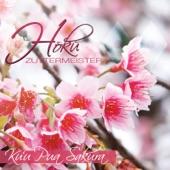 Hoku Zuttermeister - Lei Ana Kaua'i