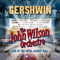 Gershwin in Hollywood (Live)