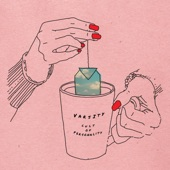 Varsity - Cult of Personality