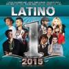 Latino #1's 2015