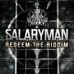 Redeem the Riddim - EP