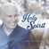 Praise the Lord - Jimmy Swaggart