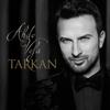 Tarkan - Ahde Vefa artwork