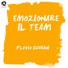 Flavio Cabrini - Emozionare il team artwork