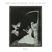 The Pains of Being Pure at Heart - Laid