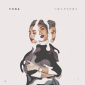 Crush (feat. Usher) - Yuna