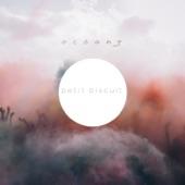 Oceans - Single