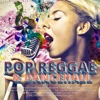 Pop Reggae and Dancehall, 2015