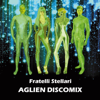 Fratelli Stellari - Sturati Le Orecchie artwork