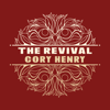 The Revival (Live) - Cory Henry
