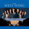 The West Wing, Season 1 wiki, synopsis