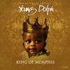 Young Dolph - King of Memphis Album