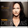 Die Chirurgin (Maura Isles / Jane Rizzoli 1) - Tess Gerritsen
