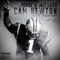Cam Newton - Single Mp3 Download