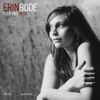 Erin Bode