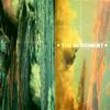 Golden - The Movement