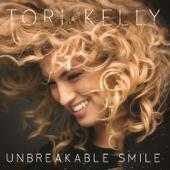 Unbreakable Smile-Tori Kelly