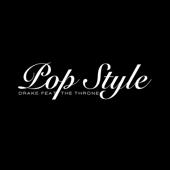 Pop Style (feat. The Throne)