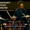 Rob Brown - Beatdown's Pocket Builders  artwork