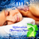 Oriental Massage for Aromatherapy (Relaxing Piano) - Spa Music Consort