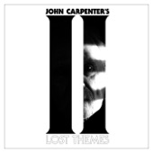 John Carpenter - Distant Dream