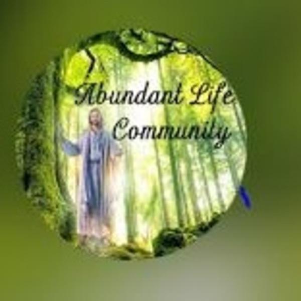 AbundantLifeCommunity