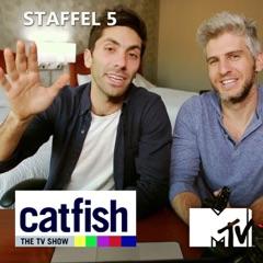 Catfish: The TV Show, Staffel 5, Teil 1 (subtitled)