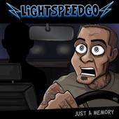 Lightspeedgo - Go