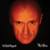 Phil Collins - No Jacket Required (Remastered)