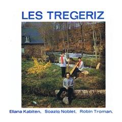 Chant, harpe celtique, flûte à bec (Mémoire sonore de la musique bretonne - Celtic Music from Brittany 1971)