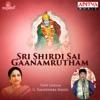 Sri Shirdi Sai Gaanamrutham