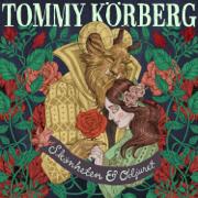 Skönheten och odjuret - EP - Tommy Körberg - Tommy Körberg