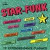 Star-Funk, Vol. 24