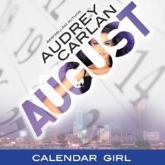 August (Unabridged)