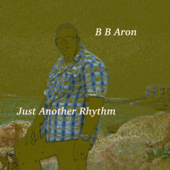 Just Another Rhythm
